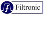 Filtronic Broadband