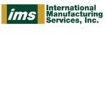 IMS Resistors