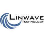 Linwave Technology