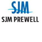 SJM Prewell