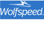 Wolfspeed / CREE
