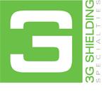 3Gmetalvorx Inc.