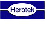 Herotek Inc.