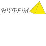 Hytem