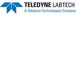 Teledyne Labtech